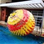 nuclear-zorb-ball