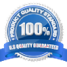 100%-quality-esferasacuaticas
