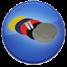 kit-reparacion-esferasacuaticas